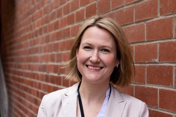 Runway Ballarat   Ballarat's premier entrepreneurial accelerator