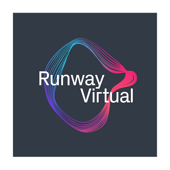 Runway Virtual