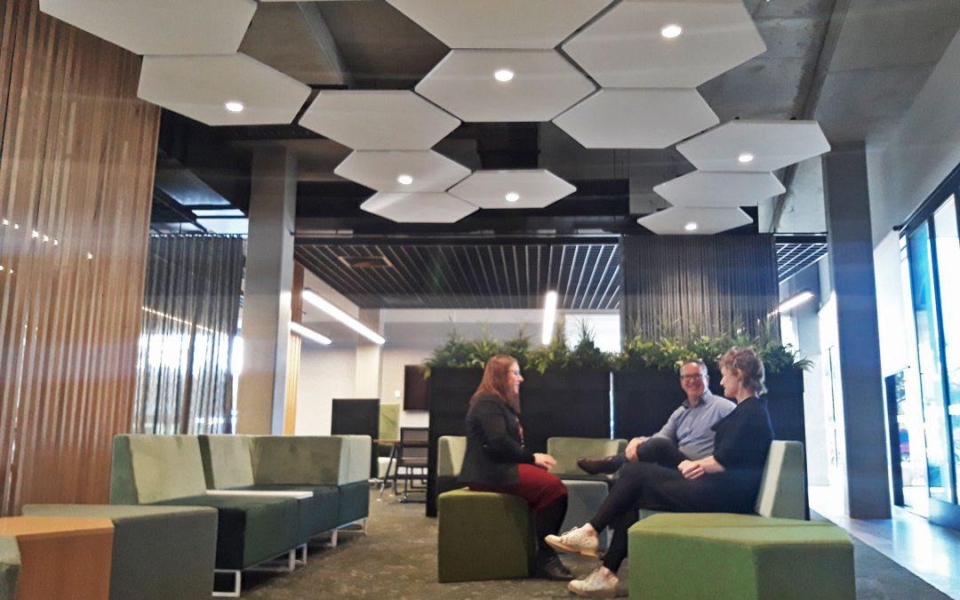 Gippsland's Future Economy Boosted by Business Innovation Program – Ready Set Grow!