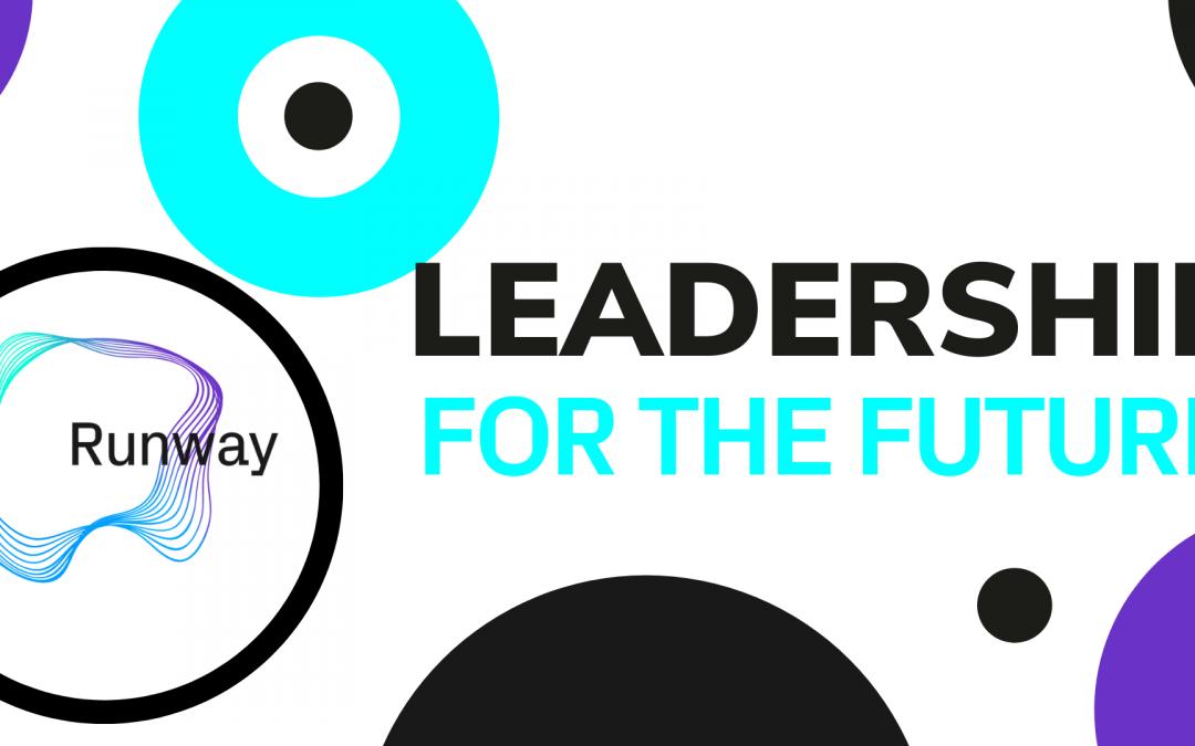 Leadership For The Future Masterclass
