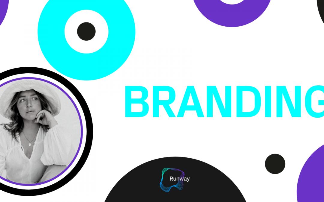 Branding Masterclass